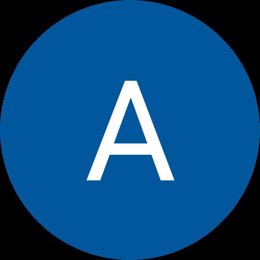 Azi Grysman