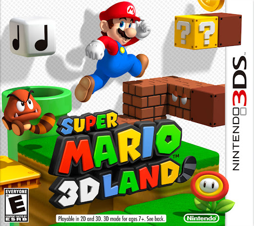 Super-Mario-3D-Land-Box.jpg