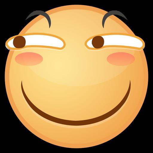 神矢汐's icon