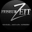 FriseurZeit München