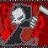 und3dkillr avatar image