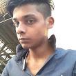 Sachin16