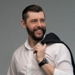 Andrei Martynenko