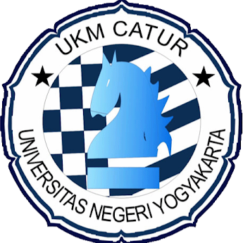 ukm catur uny about