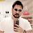 sachin gupta avatar image