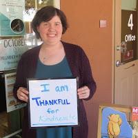 Amanda Kern's avatar