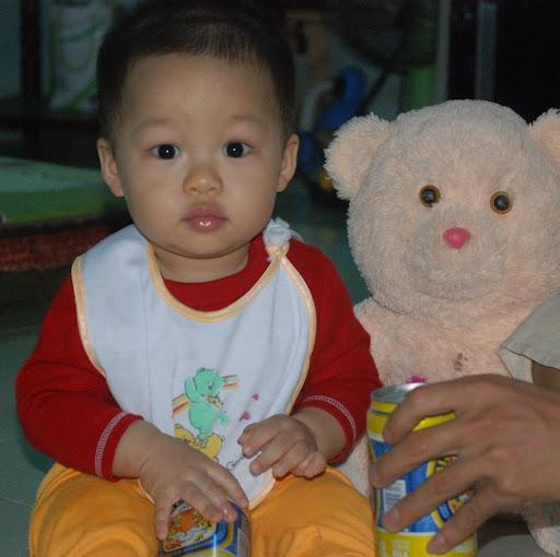 Ha Phan