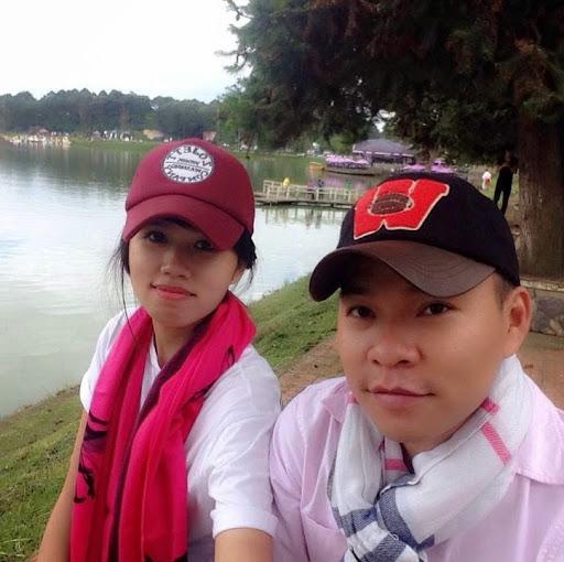Nam Dang Photo 35