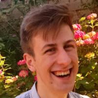 Kyllian Opdam's avatar