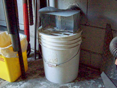 Theredneckforum Com View Topic Clothes Dryer Lint Trap