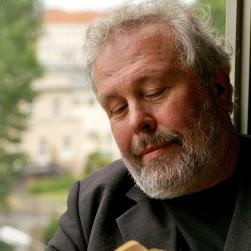 Jim Babcock Photo 30