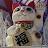 Taka Miz avatar image