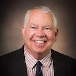 Stephen G. Jennings