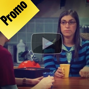 Video promo 6x21
