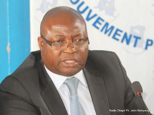 RDC: Projet de Loi pour Sécurisé à vie l'ancien chef d'Etat.