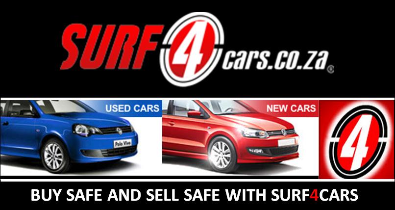 Surf4Cars
