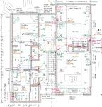 Werkplan DG - Detail Version 2