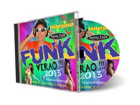 Funk Verão 2013