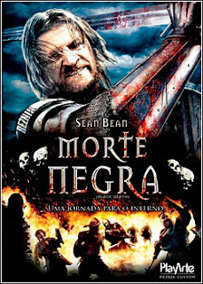 filmes Download   Morte Negra   BRRip RMVB   Dublado (2011)