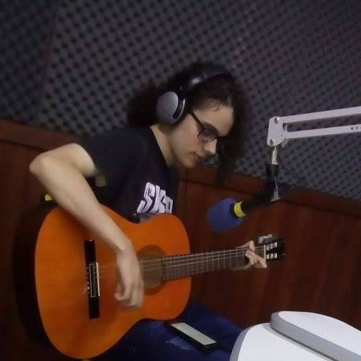 Kelvin Santiago
