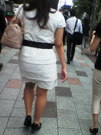 on the street vol.3 part 5:upskirt,picasa6