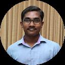 Esakkimuthu Nagarajan