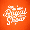 Royal Melbshow