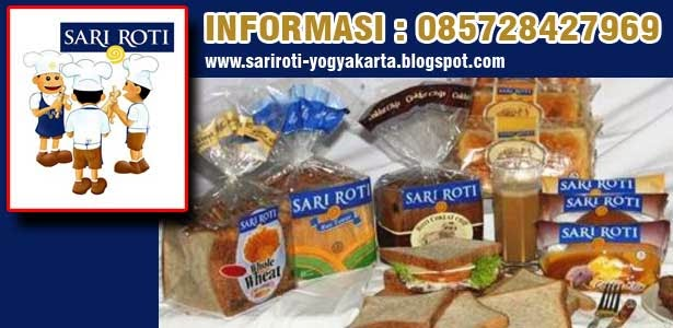 sari roti goes international Its white bread and sweet bread products as well as bread flour are marketed under the brand name of sari roti, while its cake products are marketed under the name of sari cake.