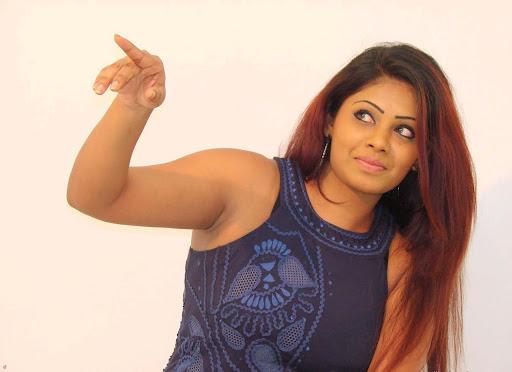 Wijayanthi Madubashini