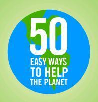 50_ways_list