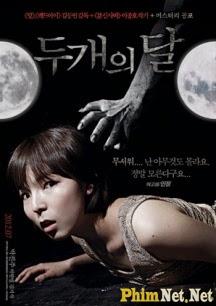 Phim Song Nguyệt Kỳ Bí - Two Moons