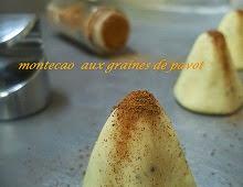 Montécao