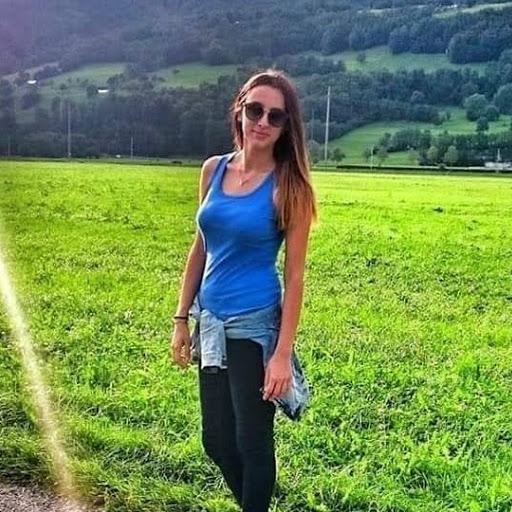 Ana Dionisieva