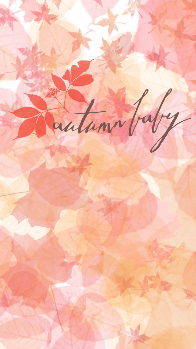 free fall autumn halloween wallpapers for iphone