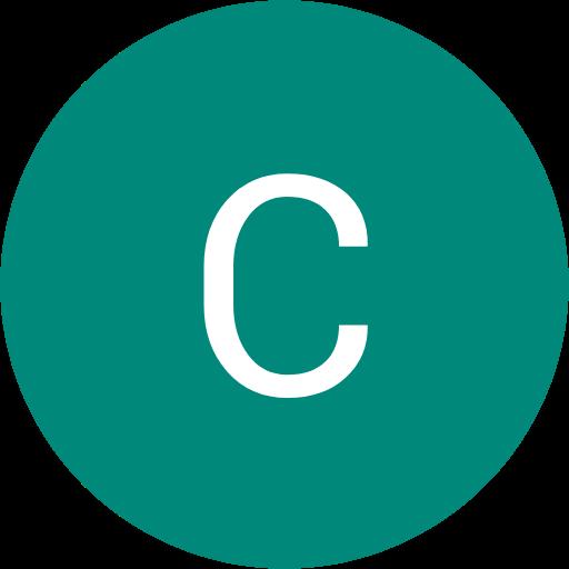 Cindy Gahan