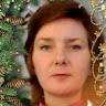 Avatar of Татьяна Павлова