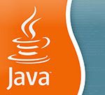 JAVA your security settings have blocked a self signed application from running Your security settings have blocked a self signed application from running