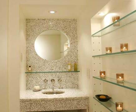 5967446090 in addition Watch further Bathroom Modern Bathroom Window Curtains Ideas Bath Room Bath Room C3eff2aa3b63180e besides Powder Room also 390476230184704280. on decorating tiny bathrooms