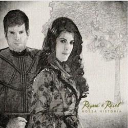 Download - Rayssa e Ravel - Nossa História (2012)