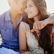 Как сохранить брак и любовь?