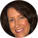 Debbie Eckel