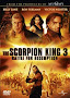 Vua Bò Cạp 3 – The Scorpion King 3: Battle For Redemption 2012