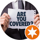 ARIES LANDSCAPE & CONSTRUCTION