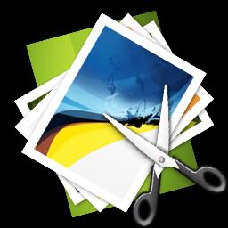 Image Spliter