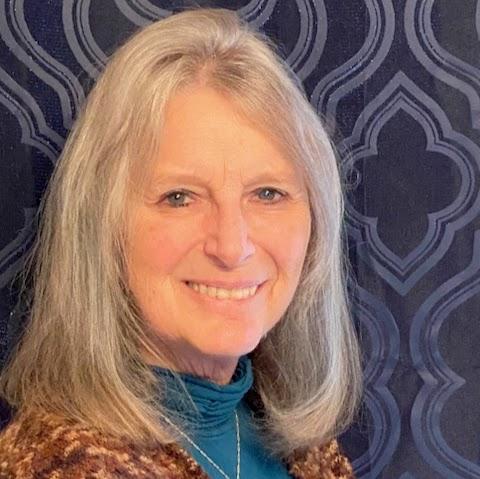 Elaine Hand Address Phone Number Public Records Radaris