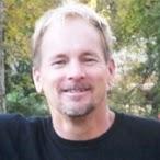 Bill White Photo 31