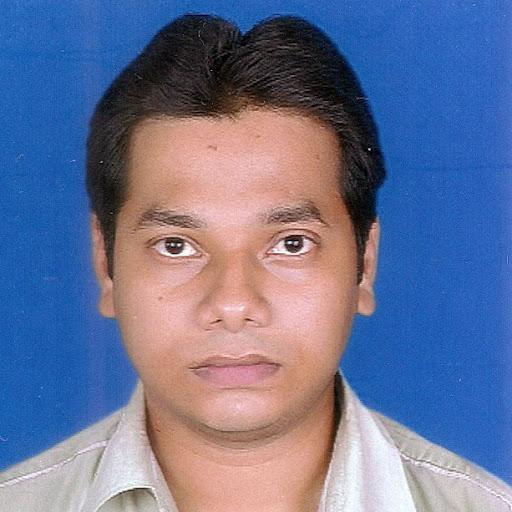 Sujit Das Photo 19