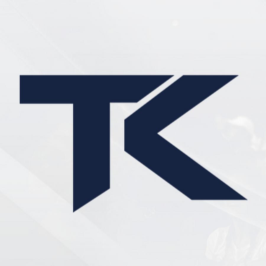 TeamKaliber - YouTube