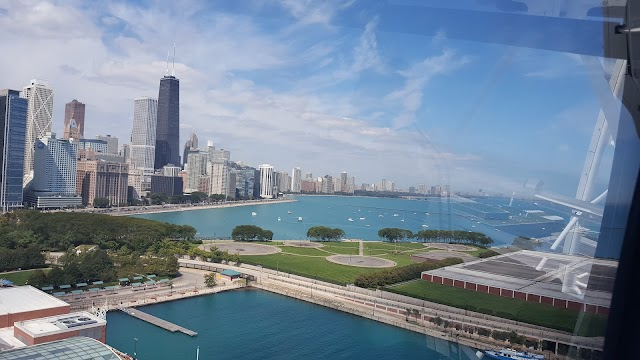 Chicago_USA
