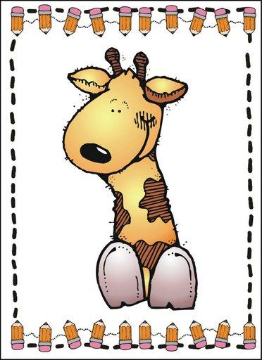 dji_giraffe.jpg
